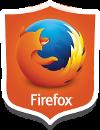 get_firefox